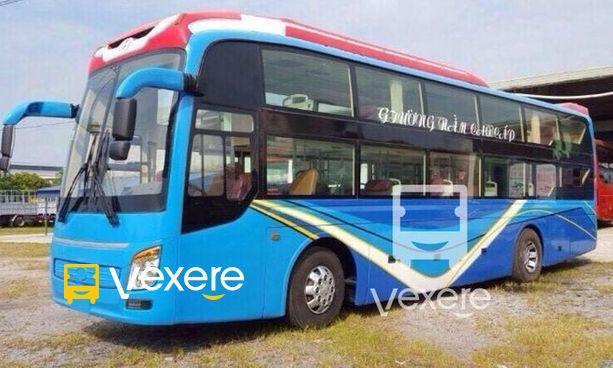 Địa chỉ, số điện thoại đặt vé xe Kim Ngân - (Kim Anh Cũ) | VeXeRe.com