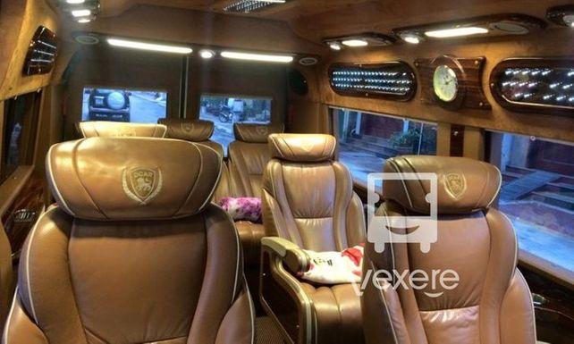 Image result for cửa ông limousine