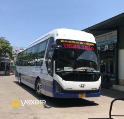 Phúc Thuận Thảo